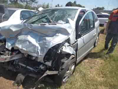 Car accident depreciation loss of car value after an for Motor vehicle body repair